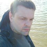 Евгений 46 лет (Телец) Челябинск