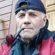 Владимир 55 Сергиев Посад