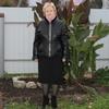 Елена, 60, г.Рудня