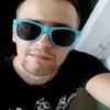 Max, 20, г.Каменское