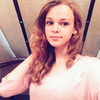 Екатерина, 19, г.Славутич