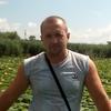 Руслан, 47, г.Анапа