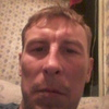 серега, 38, г.Петропавловск