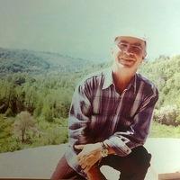 Анатолий, 73 года, Дева, Сочи