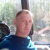 Igor, 36, Syktyvkar