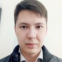 Alex, 21 год, Весы, Киев