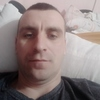 Назар григорович, 29, г.Киев