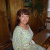 Galina, 54, г.Ювяскюля