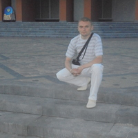 Роман, 33 года, Водолей, Слоним