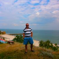 Александр, 31 год, Телец, Черновцы