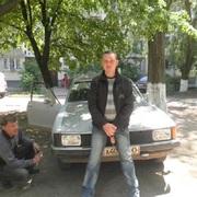 Сергей Дзюба, 37