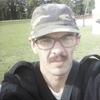 Ralfs, 43, г.Валмиера