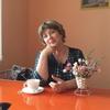 Татьяна, 50, г.Шахтинск