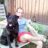 Макс, 32, г.Ижевск