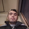 Азамат, 29, г.Душанбе