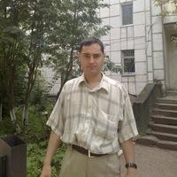 Алик, 40 лет, Телец, Пермь
