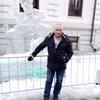 Aleksandr, 57, Tambov