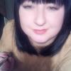 Оксана Милюкова, 37, г.Донецк