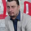Ангел, 36, г.Рязань