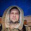 Кирилл, 34, г.Нижний Новгород