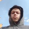 Андрей, 17, г.Брест