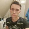 Kolya Nizovskih, 21, Vostryakovo