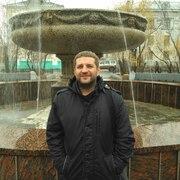 Дмитрий 40 Воркута
