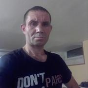 Николай 43 Междуреченск