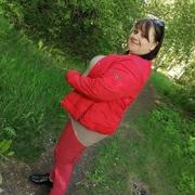 Виктория 25 лет (Овен) хочет познакомиться в Колышлее
