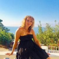 Елена, 31 год, Лев, Липецк
