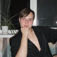 Павел Ященко, 25 лет, Весы, Челябинск