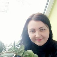 Ксюша))), 42 года, Стрелец, Харьков