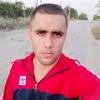 Виталик, 23, г.Новочеркасск