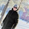 Димасик, 26, г.Муравленко