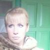 Алена, 41, г.Мостовской