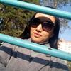 Алина, 31, г.Димитровград