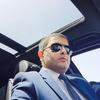 Roska, 33, г.Баку
