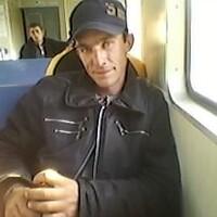 Олег, 39 лет, Скорпион, Екатеринбург