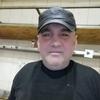 Misha, 50, Slavyansk