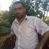 Saleh, 33, г.Баку