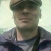 Andrey, 41, Krasnogorsk
