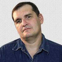 Андрей, 40 лет, Весы, Севастополь