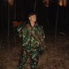 Денис, 35, г.Гаврилов Ям