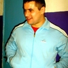 vidmantukas, 36, г.Вильнюс
