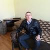 bisz, 54, г.Багратионовск
