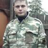 Андрей, 30, г.Золотухино