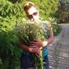 (((((())))))) Ленчик, 35, Васильків