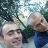 Петр, 27, г.Пружаны