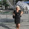 Инна, 43, г.Покровское