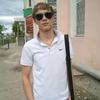 aleksandr, 20, г.Североуральск